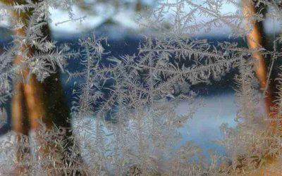 Comment chauffer sa véranda en hiver?