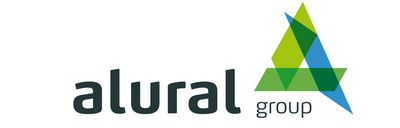 Alural Group - Logo