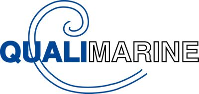 QUALIMARINE label
