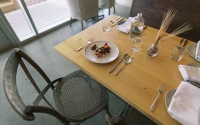 Aménager une cuisine dans votre véranda ? C'est possible !