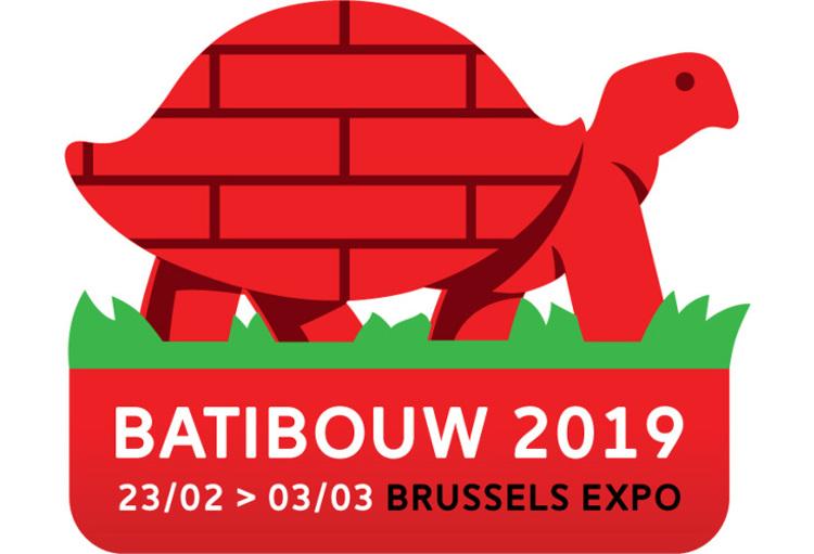 Contrairement à ce que le salon a annoncé, Verandair ne participera pas à Batibouw 2019 !