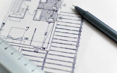 Construire une véranda : les bonnes questions à se poser