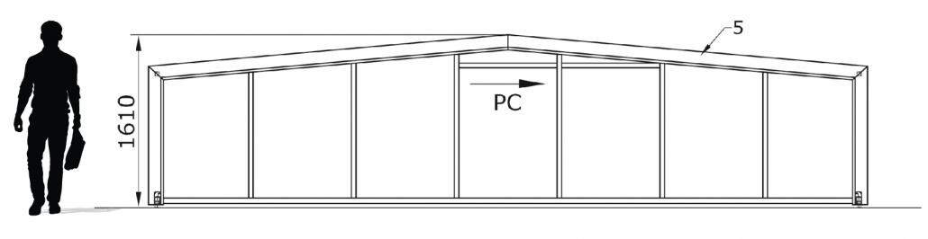 abri-de-piscine-haut-panama-fiche-technique 1