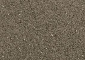 Coloris véranda et pergola : brun clair
