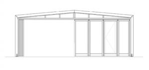 facade-accordeon-abri-de-piscine-pool-cover