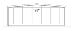 facade-basculante-pool-cover-abri-piscine