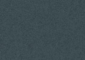 Coloris véranda et pergola : gris anthracite