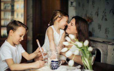 Véranda & Vie de famille : optez pour plus de convivialité