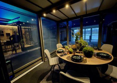 cube-micro-veranda-retractable-verandair