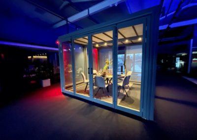cube-micro-veranda-retractable-verandair4