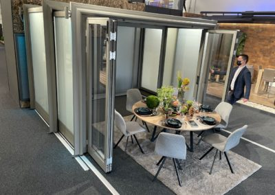 cube-micro-veranda-retractable-verandair5