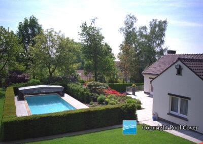 abri-de-piscine-bas-3-angles-pans-droits-pool-cover-bronze