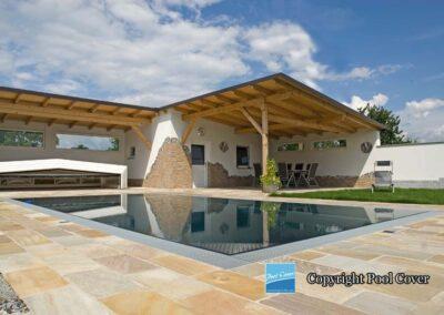 abri-de-piscines-bas-3-angles-pans-droits-pool-cover-blanc