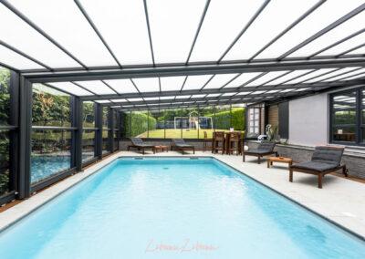 abri piscine 1