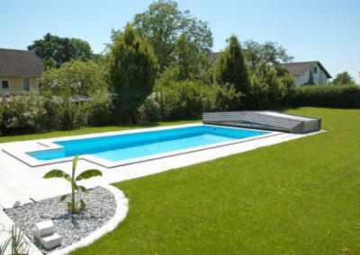 abri piscine 9