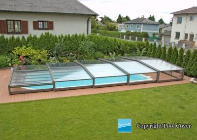 abri-piscine-enteree-pool-cover-super-bas-pans-droits-bronze-sans-rail-sol