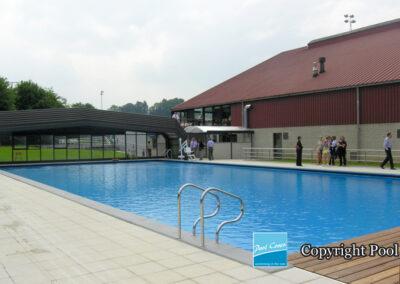 abri-piscine-enterree-grande-largeur-xxl-pans-coupes-bronze-telescopique-walcourt