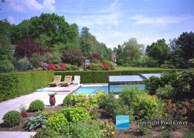 abris-de-piscine-bas-3-angles-pans-droits-pool-cover-bronze