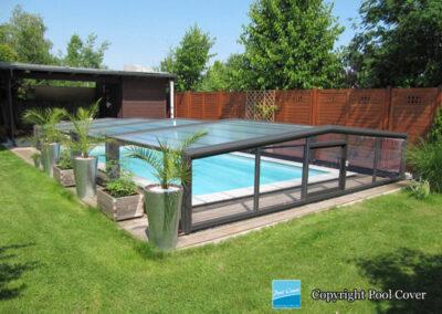 abris-piscine-bas-3-angles-pans-droits-pool-cover-sans-rail-bronze