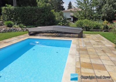 abris-piscines-enteree-pool-cover-bas-pans-droits-bronze