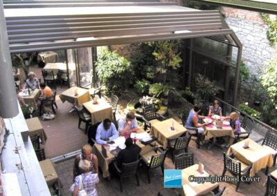 abris-veranda-retractable-terrasse-pool-cover-belgique