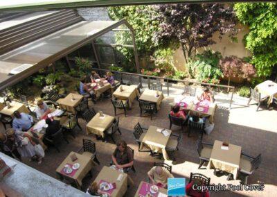 abris-verandas-retractable-terrasse-pool-cover-belgique
