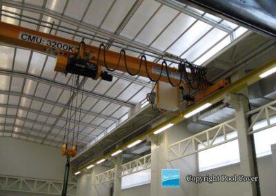 openschuivende-en-telescopische-overdekking-voor-industriele-toepassingen