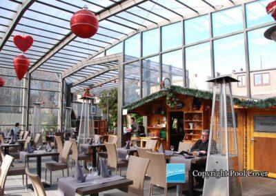 openschuivende-telescopische-terrasoverdekkingen-voor-restaurants