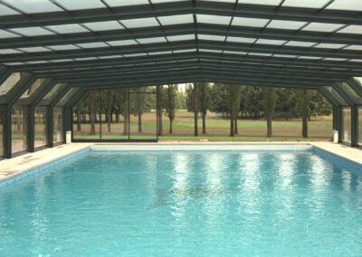 piscine dassault logo piscine