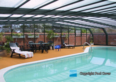 retractable-pool-enclosure-and-verandas-for-public-use-large-made-to-measure-enclosure-bronze-pool-cover