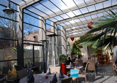 the-retractable-enclosures-or-telescopic-covers-for-terrace-restaurants